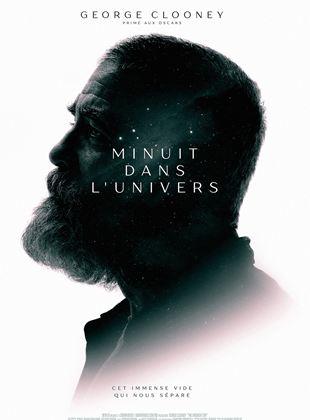 Bande-annonce Minuit dans l'univers