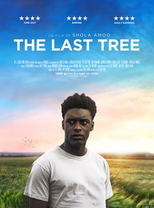 Bande-annonce The Last Tree