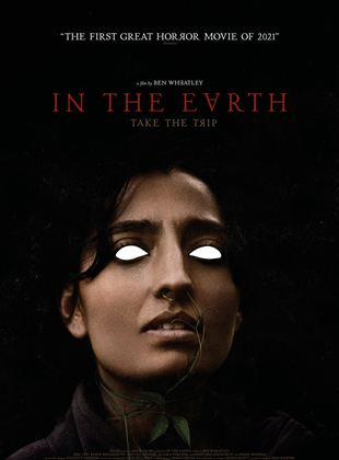 Bande-annonce In The Earth