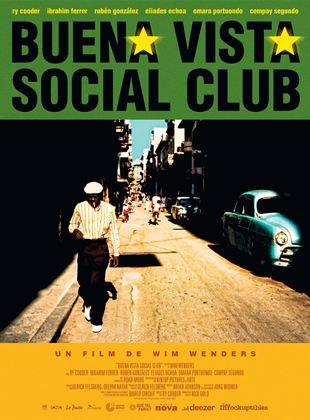 Bande-annonce Buena Vista Social Club