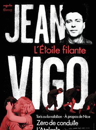 voir Zéro de conduite et les courts métrages de Jean Vigo streaming