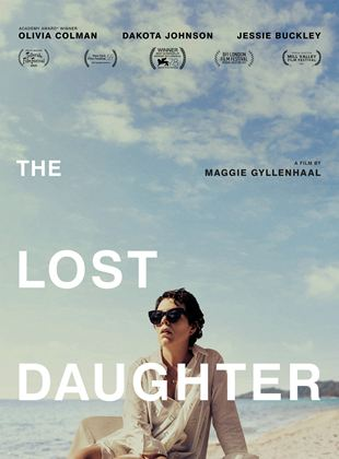 Bande-annonce The Lost Daughter