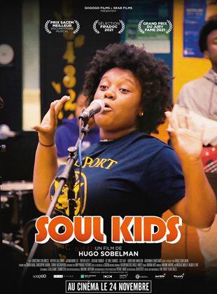 Soul Kids