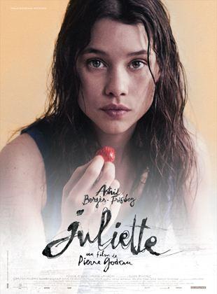 Bande-annonce Juliette