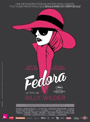 Fedora streaming