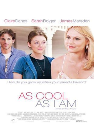 Bande-annonce As Cool as I Am