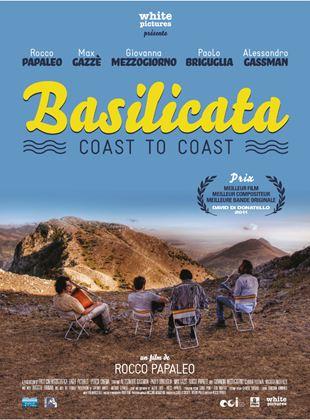 Bande-annonce Basilicata Coast To Coast