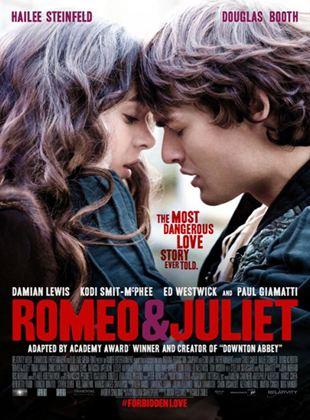 Bande-annonce Roméo et Juliette