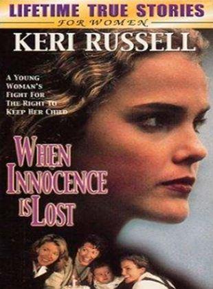 La fin de l'innocence