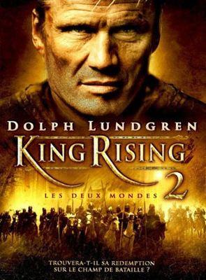 Bande-annonce King Rising 2 : les deux mondes