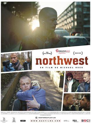Northwest streaming
