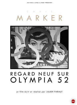 Un Regard neuf sur Olympia 52