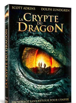 Bande-annonce La Crypte du dragon