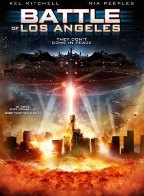 Bande-annonce Last Days of Los Angeles