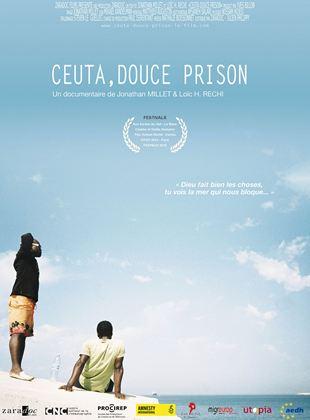 Bande-annonce Ceuta, douce prison