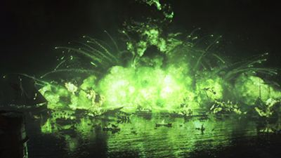 Game of Thrones : les plus grandes batailles de Westeros [SPOILERS]
