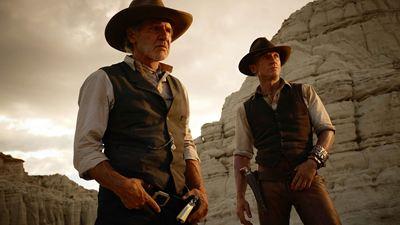 """Cowboys et envahisseurs sur NRJ12 : """"un film merdique"""" selon son producteur Brian Grazer"""