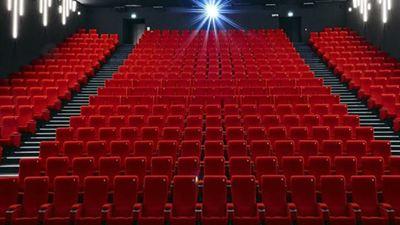 Confinement : une réouverture des salles de cinéma le 9 ou le 16 décembre ?