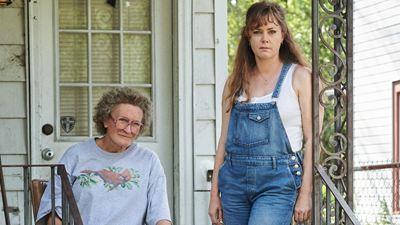 Une ode américaine sur Netflix : c'est quoi ce film sur l'Amérique rurale avec Glenn Close et Amy Adams ? :