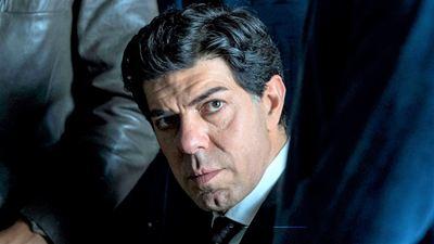 Le Traître sur CANAL+ : qui est Tommaso Buscetta, l'homme qui a fait tomber la mafia ?