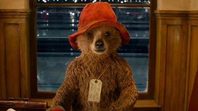 Paddington sur France 2 : comment est né le célèbre ours de la littérature enfantine ?