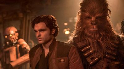 Solo :  comment ce personnage peut-il être de retour dans le film ?