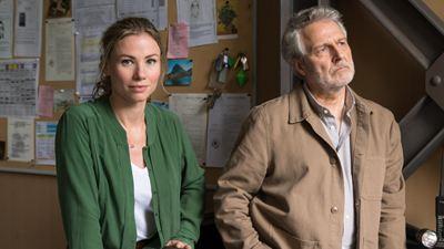 Les Mystères de la chorale sur France 3 : que pense la presse du téléfilm avec Maud Baecker (Demain nous appartient) ?