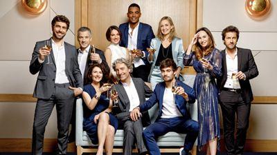 Ici tout commence : après 100 épisodes, le pari de TF1 est-il réussi ?