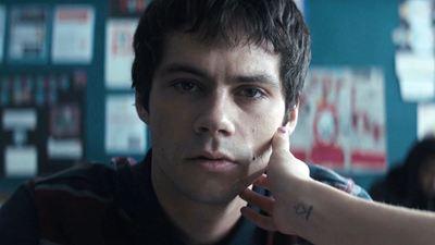 The Education of Fredrick Fitzell sur Prime Video : c'est quoi ce thriller étrange avec Dylan O'Brien ?