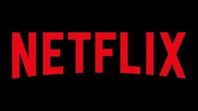 Netflix : quels sont les films et séries à voir cette semaine (du 9 au 15 juillet) ?