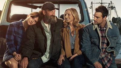 On a vu CODA sur Apple TV+ : Le remake américain de La Famille Bélier est réussi !