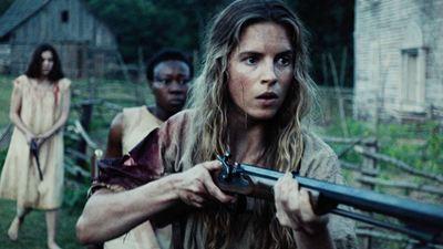 VOD : quels sont les films à voir cette semaine du 8 au 14 août ?