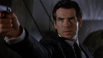 James Bond : quel acteur de Harry Potter devait jouer le méchant de GoldenEye ?