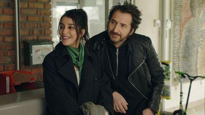 La lutte des classes sur France 2 : sous le vernis de la comédie, un vrai film militant sur le vivre ensemble