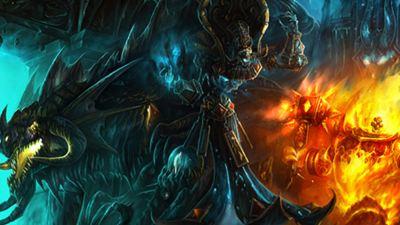 Warcraft : l'art des cinématiques à la sauce magique de Blizzard