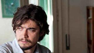 """La Prima linea"" : rencontre avec Riccardo Scamarcio"