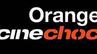 """La """"Nuit du Nanar"""" sur Orange ciné choc"""