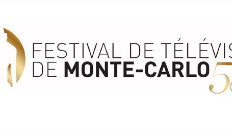 Découvrez la Compétition du 53ème Festival de Monte-Carlo