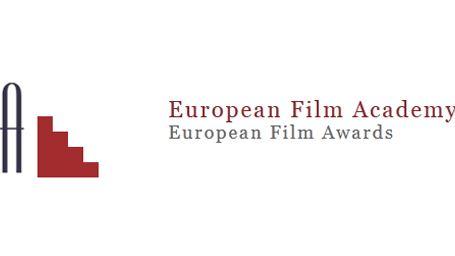 European Film Awards 2014 : votez pour les Oscars européens !
