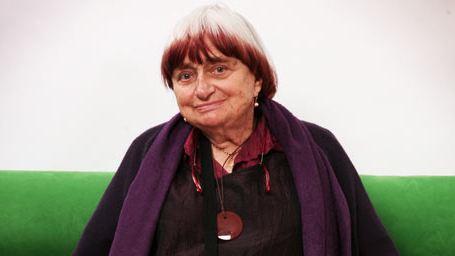 Retour sur l'exposition Jacques Tati en compagnie d'Agnès Varda
