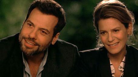 Papa ou maman 2 : ce qui vous attend dans la suite avec Marina Foïs et Laurent Lafitte