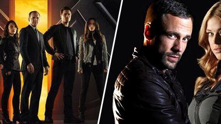 15 spin-off de séries cultes qui n'ont pas vu le jour