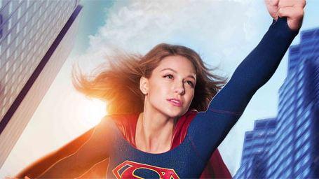 Supergirl, First Murder, Les Grands, The Crown : les rendez-vous séries de la semaine