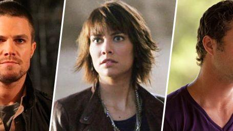 Vampire Diaries : 15 guests que vous avez peut-être oubliés !