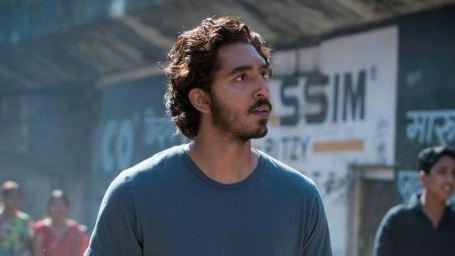 Lion nommé 6 fois aux Oscars : c'est quoi ce film ?