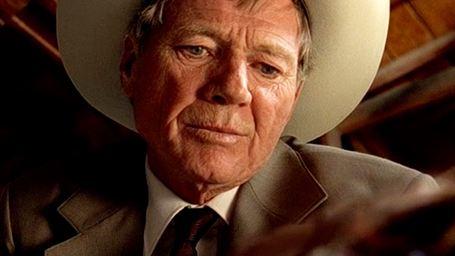 Mort de Michael Parks, le shérif McGraw de Kill Bill et Une nuit en enfer