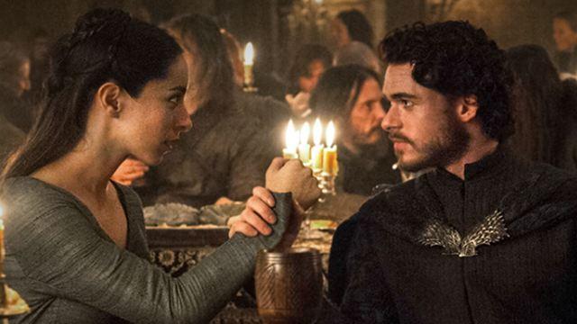 Game of Thrones: le réalisateur du Red Wedding de retour pour la saison 8