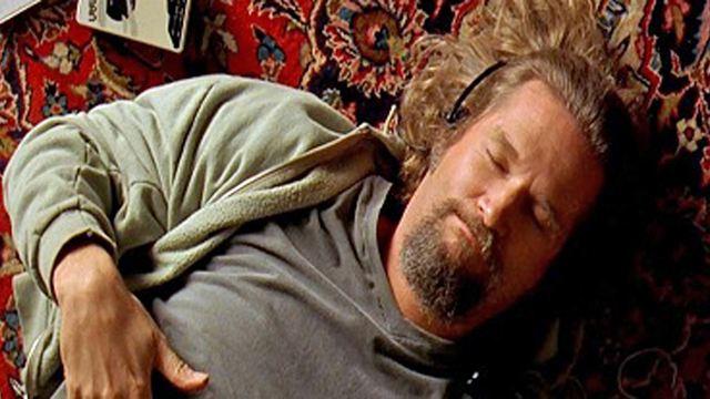 The Big Lebowski fête ses 20 ans ! Découvrez nos 20 scènes préférées du film
