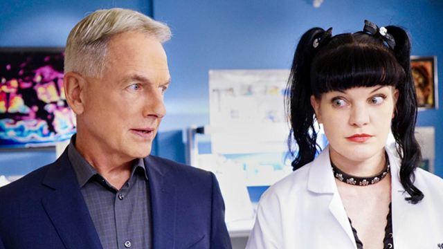 NCIS : qui part ? Qui reste ? Qui remplace Abby ? On fait le point sur la saison 16 !