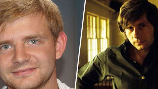 Tarantino a trouvé son Roman Polanski et son Charles Manson : découvrez le casting fou de Once Upon A Time In Hollywood [MIS A JOUR]